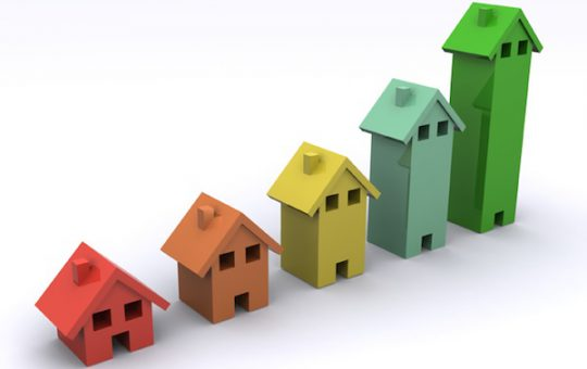 Conveyancing and property solicitors